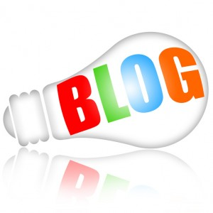 Permalink to Why Blogging is Good for You and Your Customers