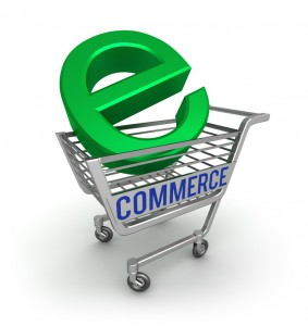 Permalink to Benefits of Magento E-commerce