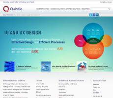 Permalink to Business Websites