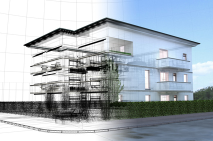 Permalink to How 3D Modeling can Help to Increase Sales