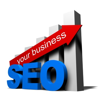 Permalink to The Top Trends Shaping SEO