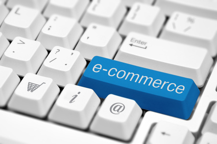 Magento Vs OsCommerce Comparison for Business Owners