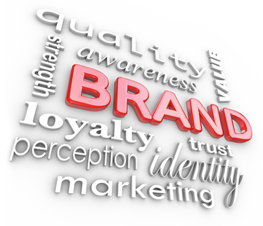 Permalink to Top Tips for Building Your Brand Online