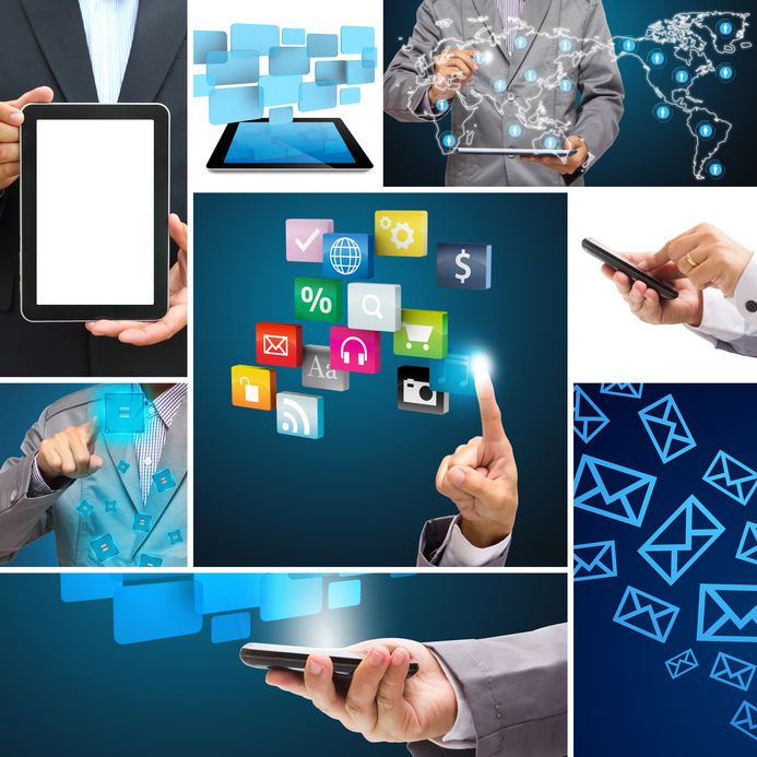 Permalink to 4 Must-Do Digital Touchpoints