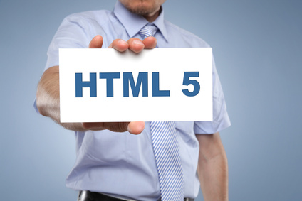 Permalink to 10 Benefits of HTML 5