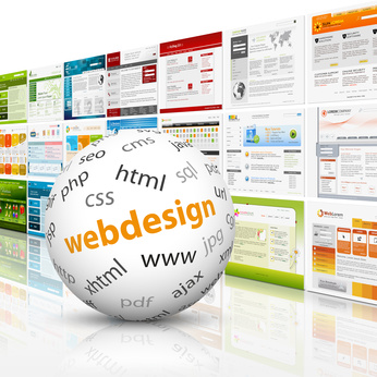 Permalink to The Building Blocks of Good Web Design