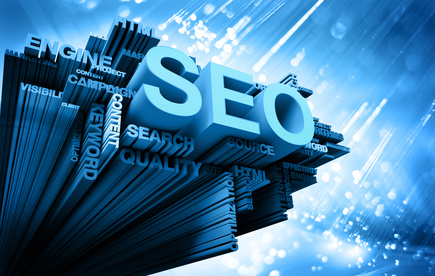 Permalink to 7 Myths you need to Know about SEO