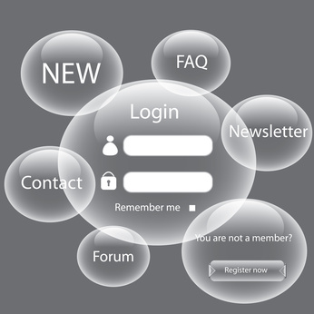 Permalink to How to Increase Form Conversion on your Website