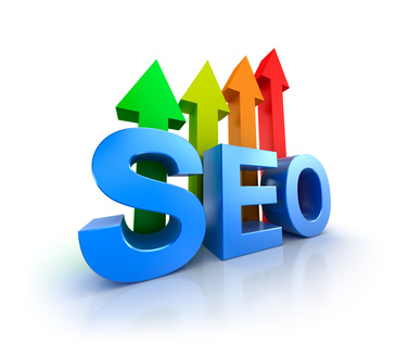 Permalink to Is SEO still relevant?