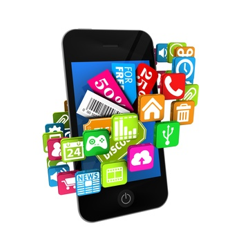 Permalink to Effective Tips for Creating Mobile Apps