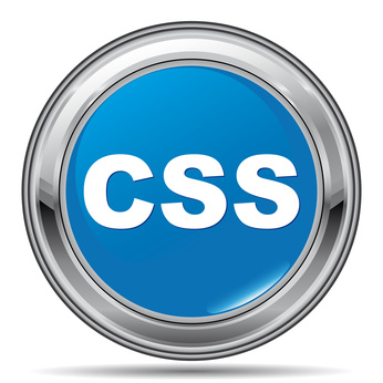 Permalink to How to use CSS to Improve your Website