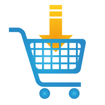 Permalink to 5 Rules for Optimizing Ecommerce Web Design