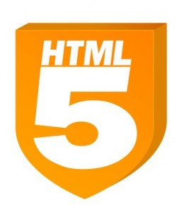 Permalink to Is HTML5 Really a Replacement to Flash?