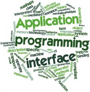 Permalink to Understanding the True Value of APIs
