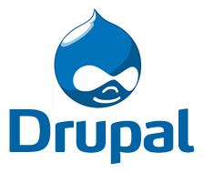 Permalink to How to Determine if Drupal's Right for You
