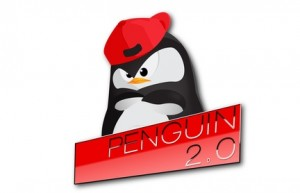 Permalink to Lessons Learned from Penguin 2.0