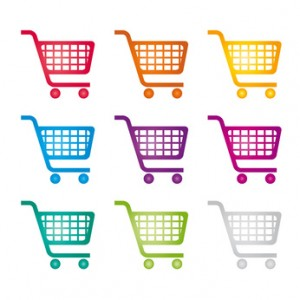 Permalink to Comparing E-commerce Cart Solutions
