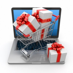 Permalink to Get Your E-comm Store Ready for the Holidays: SEO Checklist