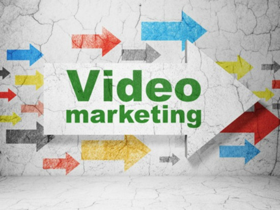 Permalink to Video Marketing for SEO and 5 tactics for Effectively Using It