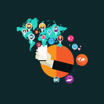 Permalink to What is Digital Marketing?