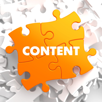 Permalink to Content Marketing