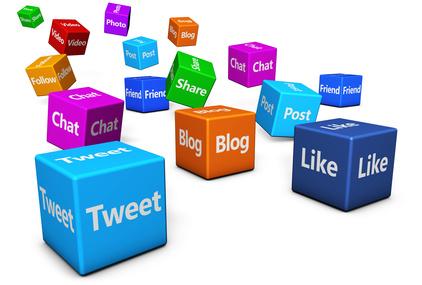 Permalink to How to Instill Website Design into Social Media Platforms