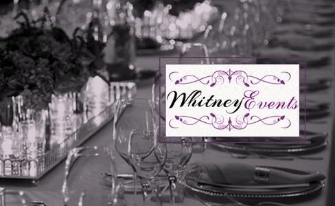 Casestudy-Whitney-Event-488x300.jpg