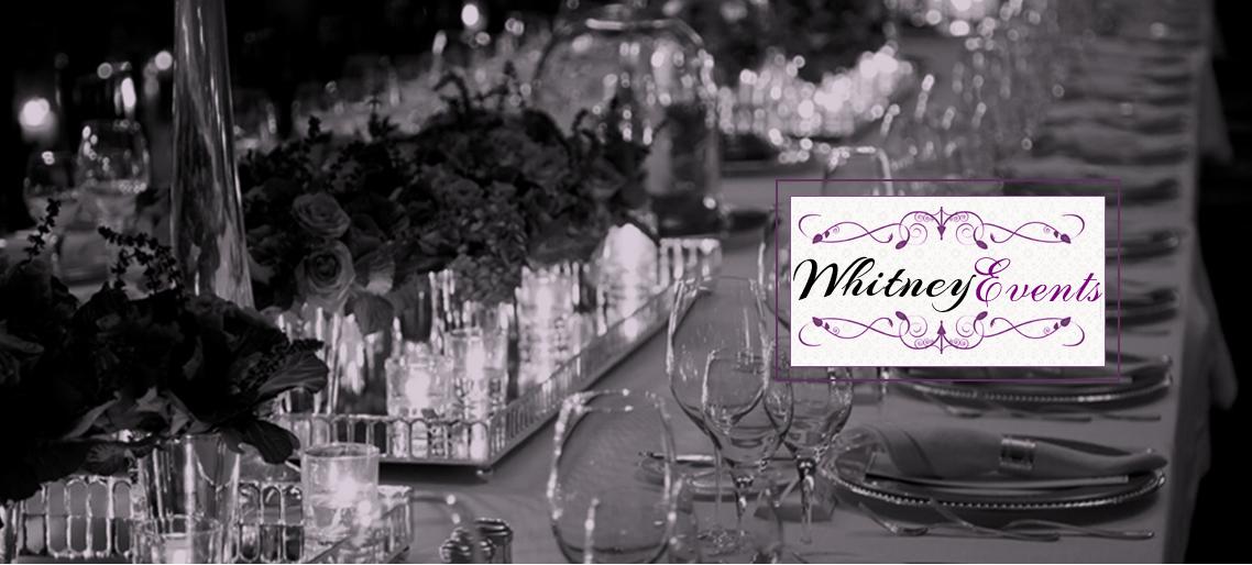 Casestudy-Whitney-Event-banner