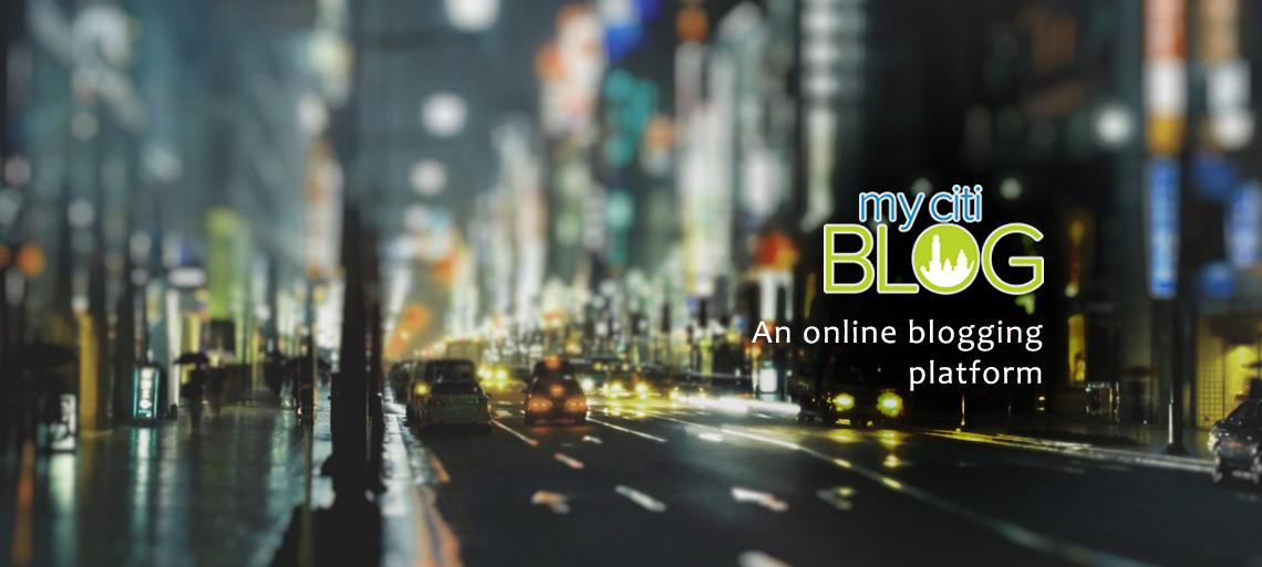 Casestudy-mycityblog_banner