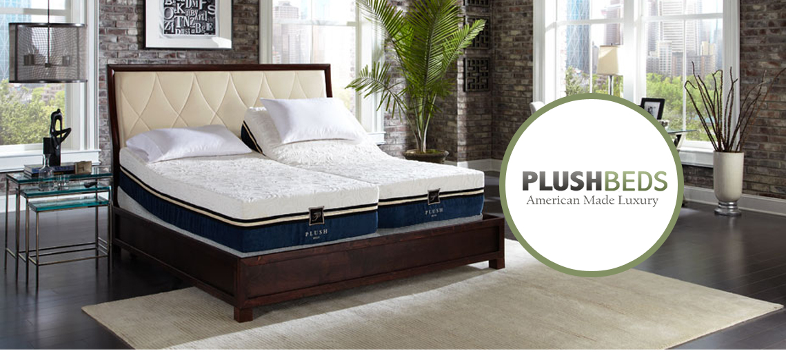 Casestudy-plushbed-banner