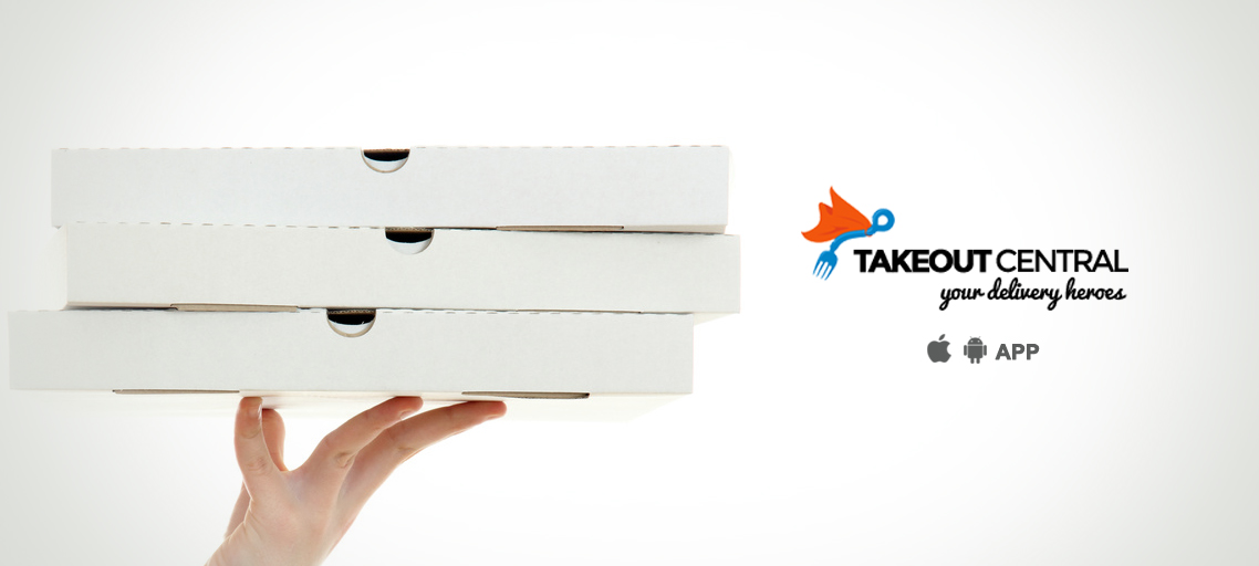 Casestudy-takeout-banner