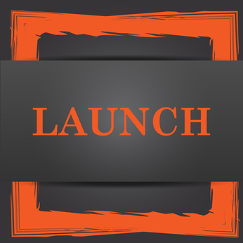 Permalink to Key Elements for a Flawless Website Launch