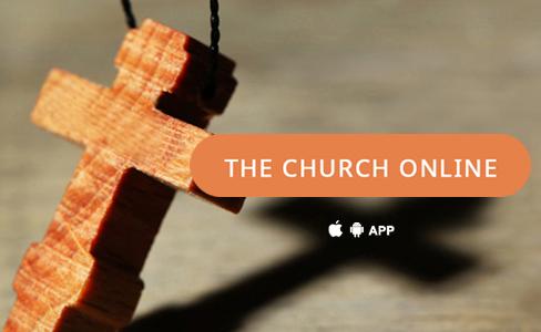 church1-488x300
