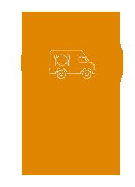 order-pickup