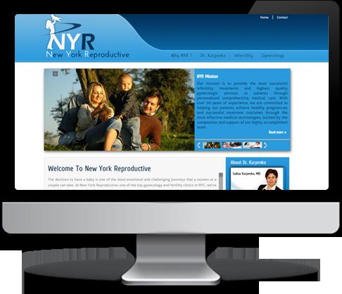 portfolio-New-York-Reproductive-img