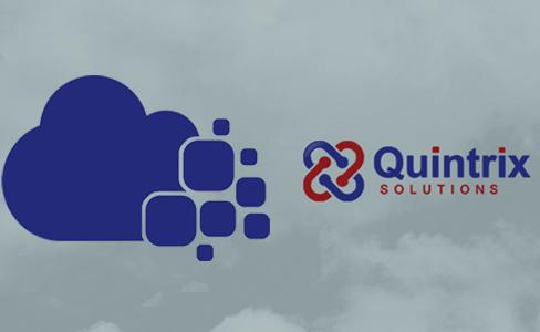 quintrix-ban-488x300
