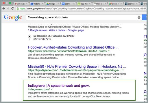 indiegrove-google-img4