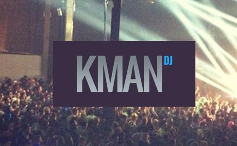 kman-488x300.jpg