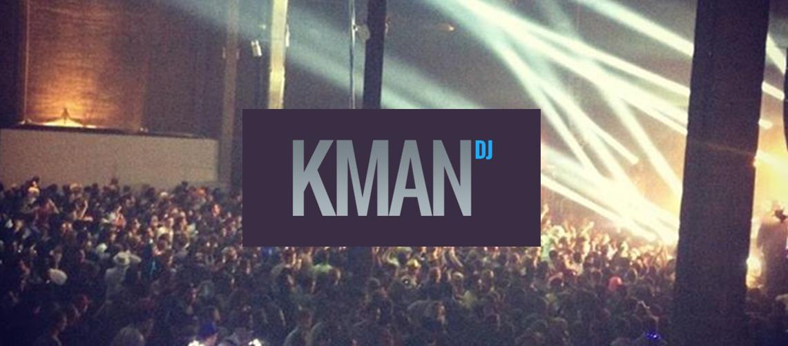 kman-ban