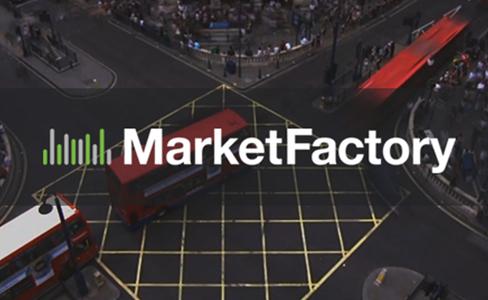 market_factory-488x300