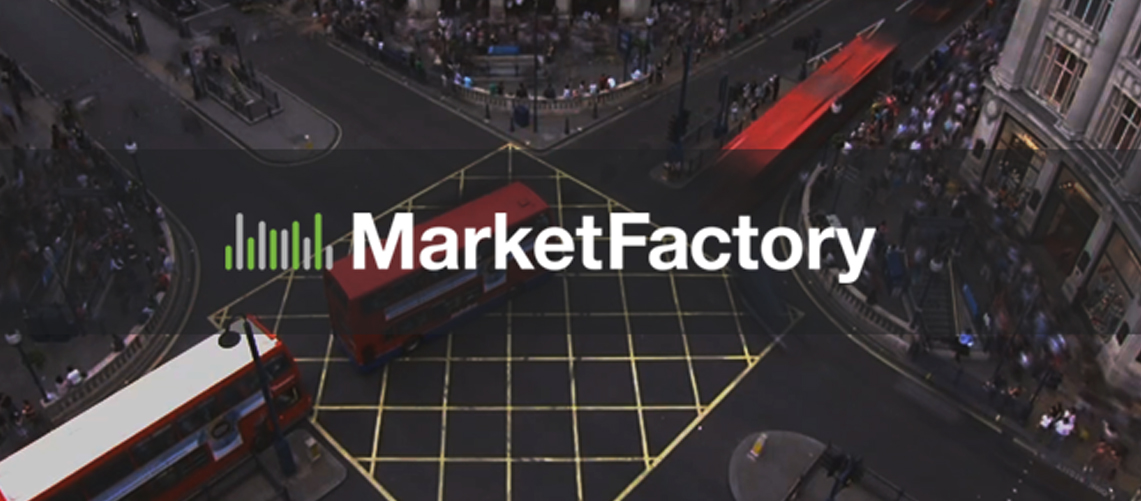 market_factory
