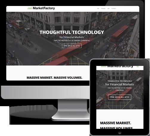 marketfactory-img