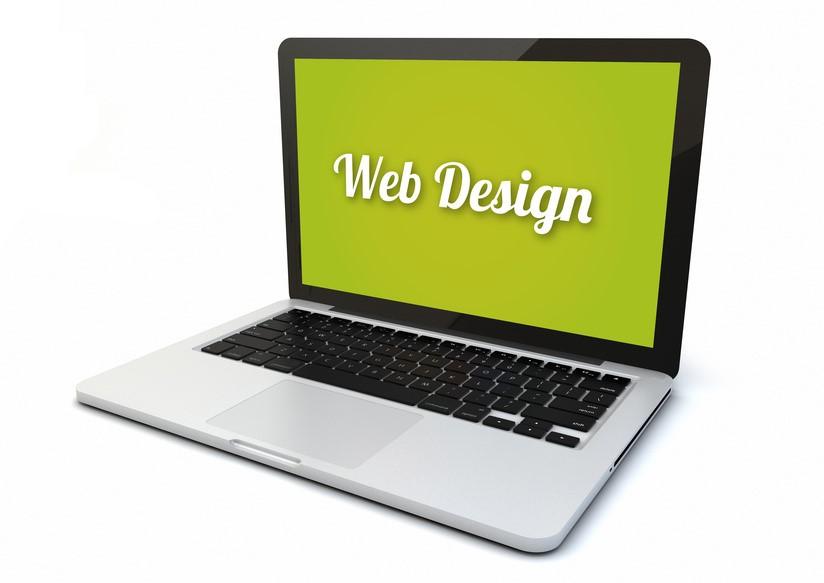 Permalink to Web Design Company Nightmare stories?