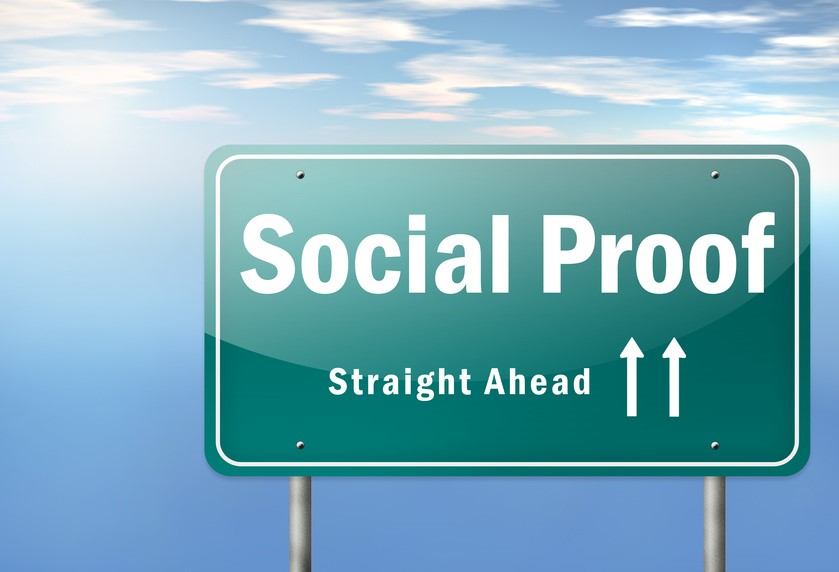 Permalink to Social Proof Your Website
